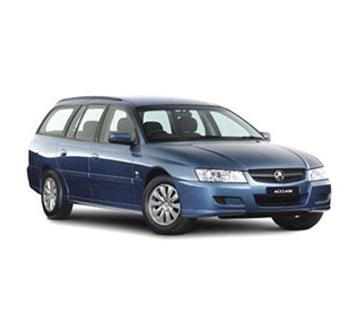family-cars
